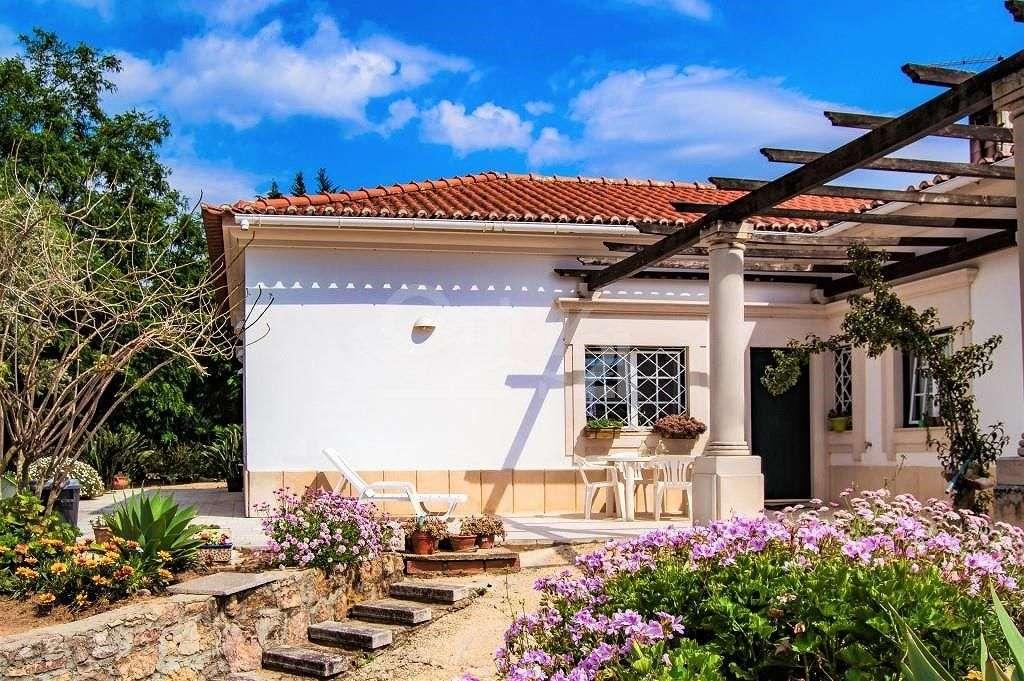 Quintas e herdades para comprar, Santiago do Cacém, Santa Cruz e São Bartolomeu da Serra, Setúbal - Foto 28