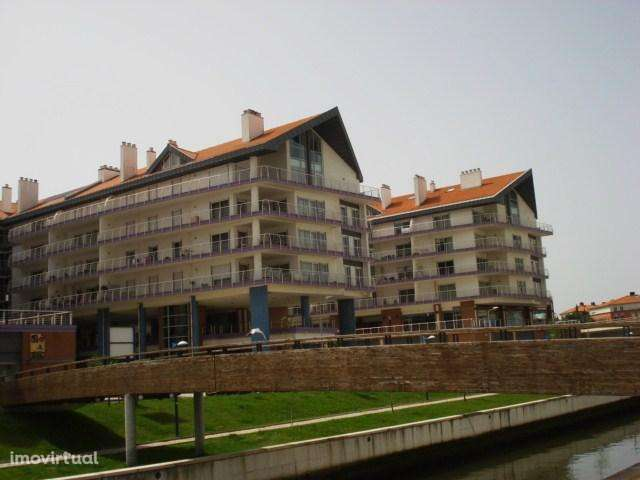 Loja para arrendar, Glória e Vera Cruz, Aveiro - Foto 2
