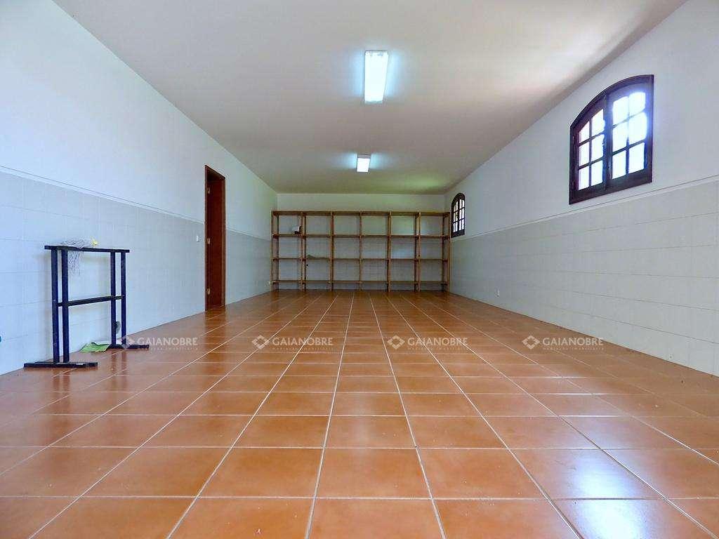 Moradia para comprar, Santa Maria da Feira, Travanca, Sanfins e Espargo, Aveiro - Foto 23