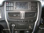 Iveco Stralis 420 + Euro 6 + Engine is perfect! - 9