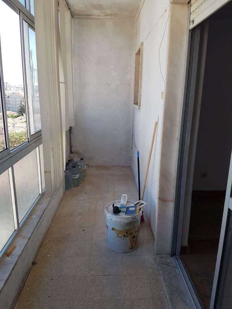Apartamento para comprar, Águas Livres, Lisboa - Foto 28