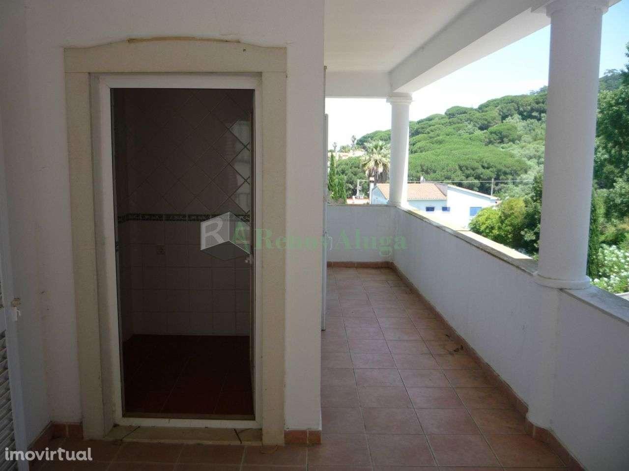 Moradia para arrendar, Quinta do Anjo, Setúbal - Foto 8