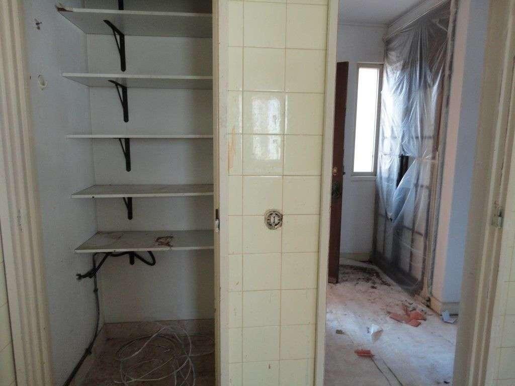 Apartamento para comprar, Minde, Alcanena, Santarém - Foto 2