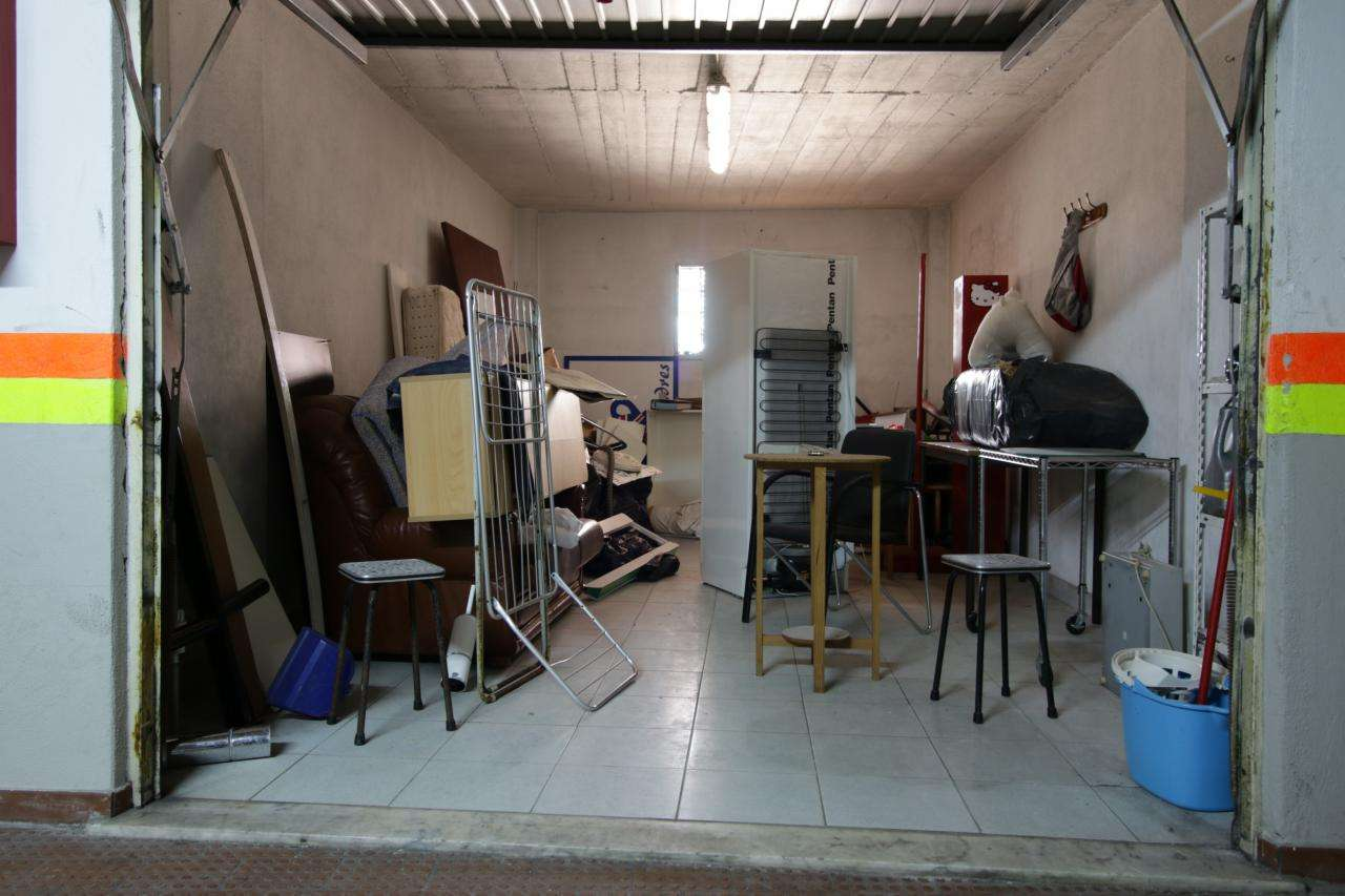 Apartamento para comprar, Carcavelos e Parede, Lisboa - Foto 18