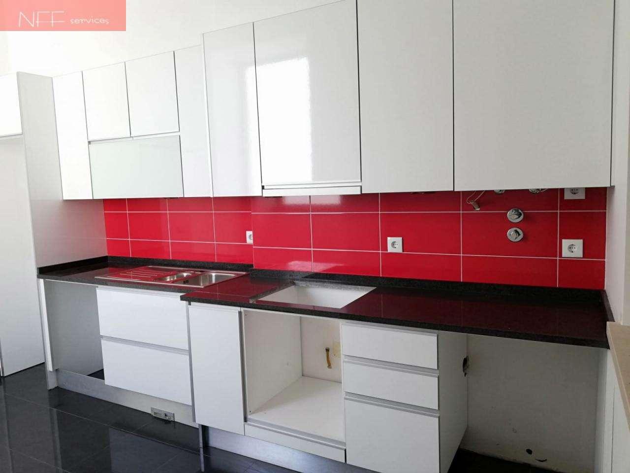 Apartamento para comprar, Foz do Arelho, Leiria - Foto 11