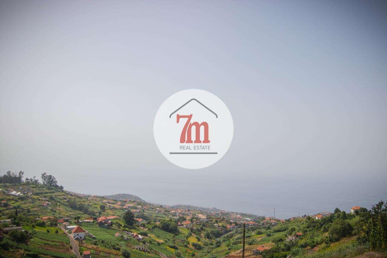 Terreno para comprar, Ponta do Sol, Ilha da Madeira - Foto 13