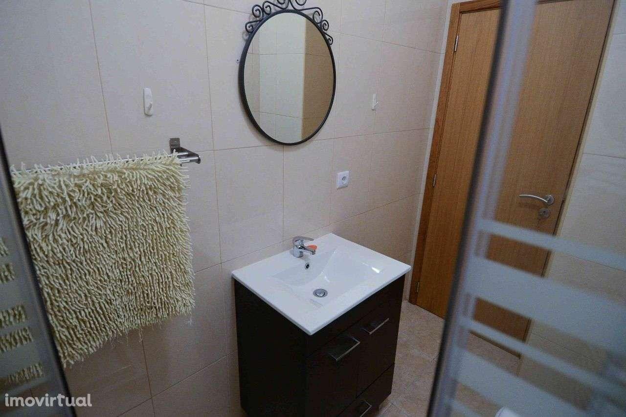Apartamento para arrendar, Paranhos, Porto - Foto 14