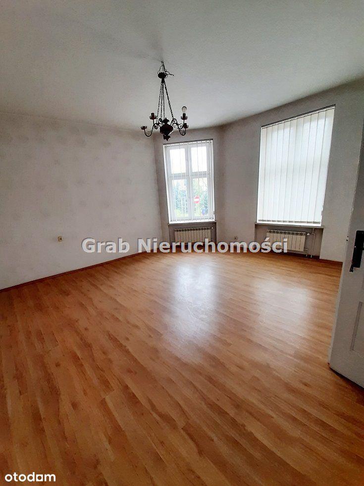 Mieszkanie, 89,23 m², Częstochowa