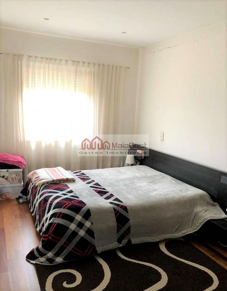 Apartamento para comprar, Fânzeres e São Pedro da Cova, Porto - Foto 7