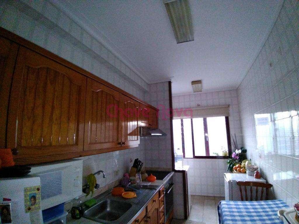 Apartamento para comprar, Vilar de Andorinho, Porto - Foto 11