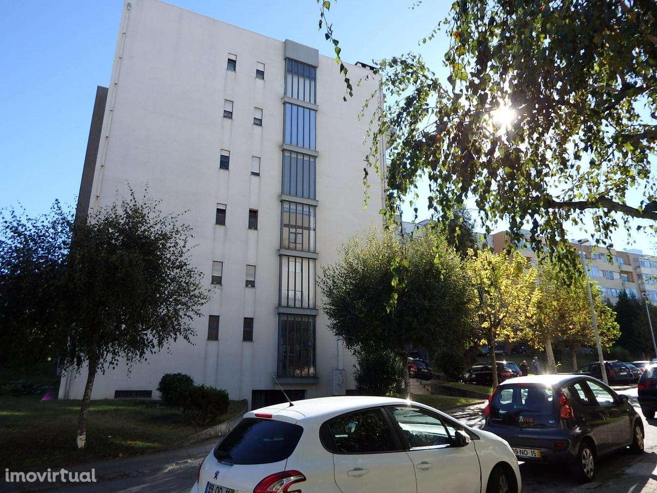 Apartamento para comprar, Lomar e Arcos, Braga - Foto 5