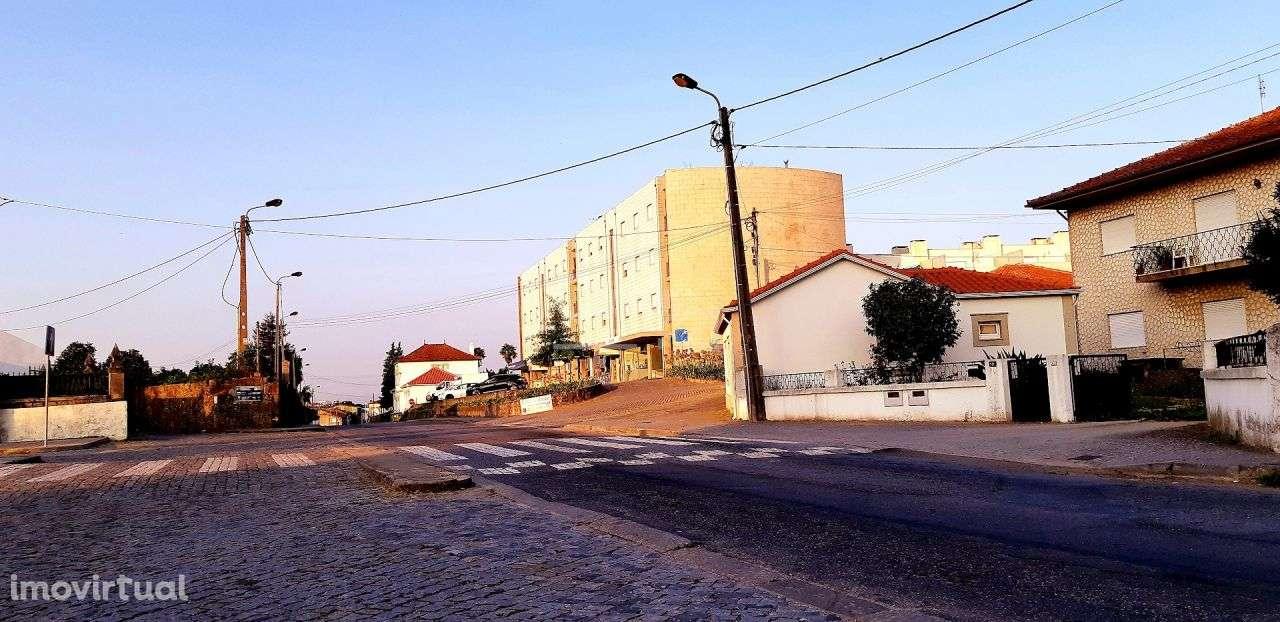 Terreno para comprar, Barcelinhos, Barcelos, Braga - Foto 6