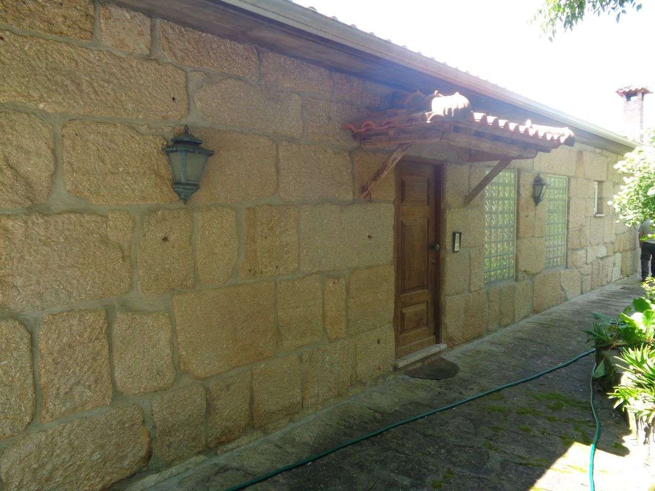 Quintas e herdades para comprar, Anreade e São Romão de Aregos, Viseu - Foto 55