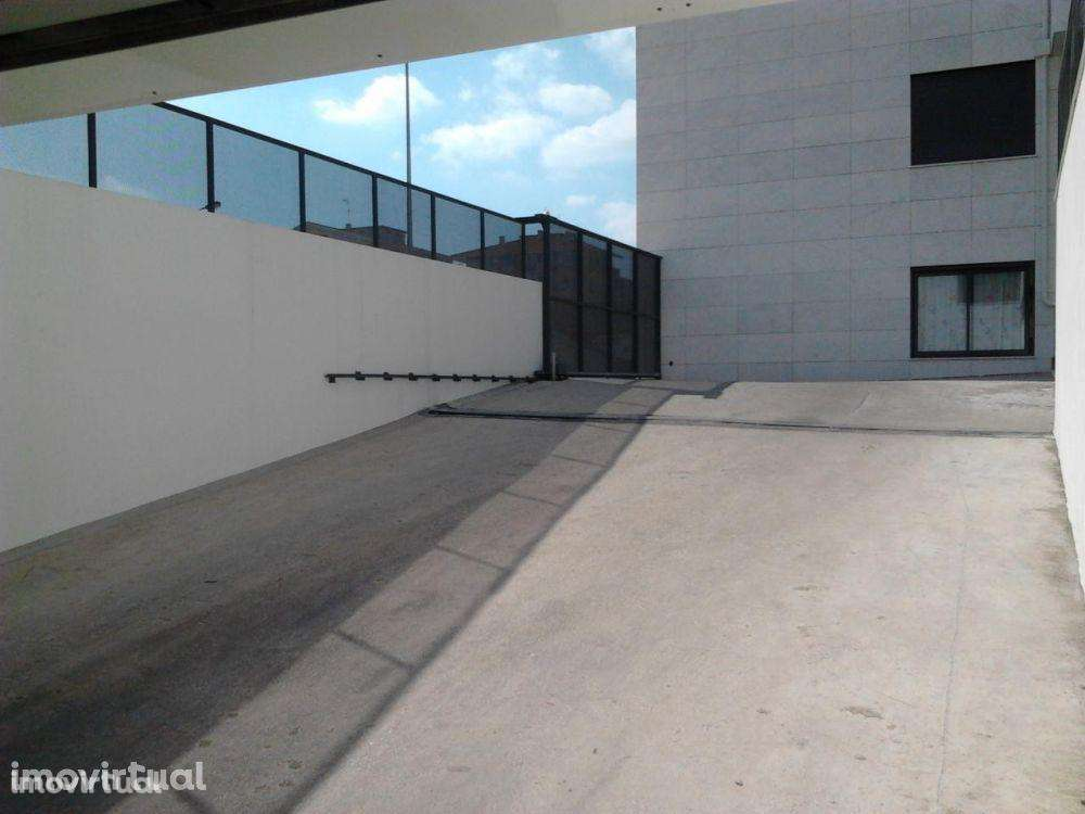 Garagem para comprar, Santo António dos Olivais, Coimbra - Foto 3