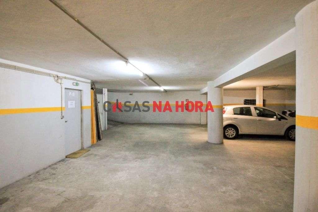 Apartamento para arrendar, Mafamude e Vilar do Paraíso, Porto - Foto 20