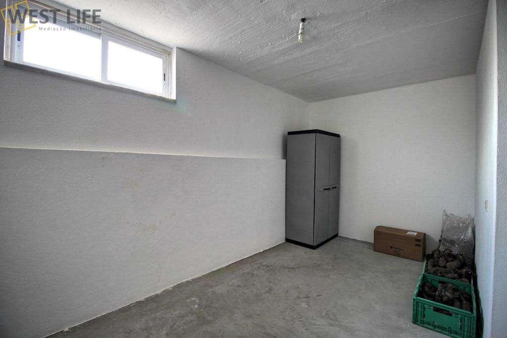 Apartamento para comprar, Mafra - Foto 17