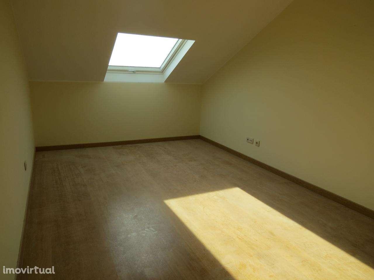 Apartamento para comprar, Alhandra, São João dos Montes e Calhandriz, Vila Franca de Xira, Lisboa - Foto 6