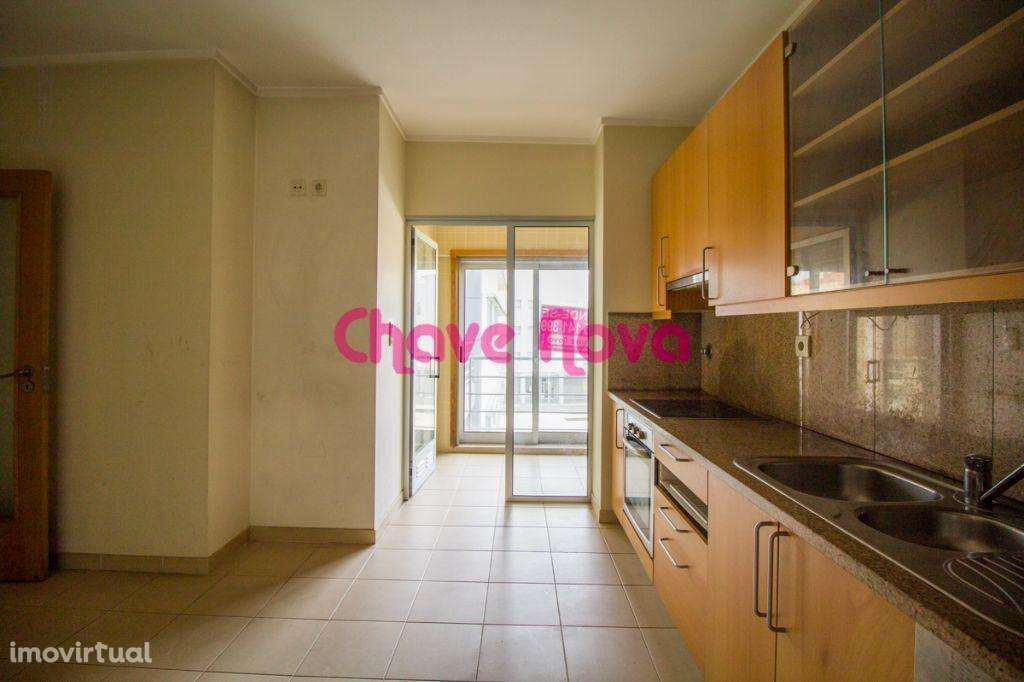 Apartamento para comprar, Espinho - Foto 15