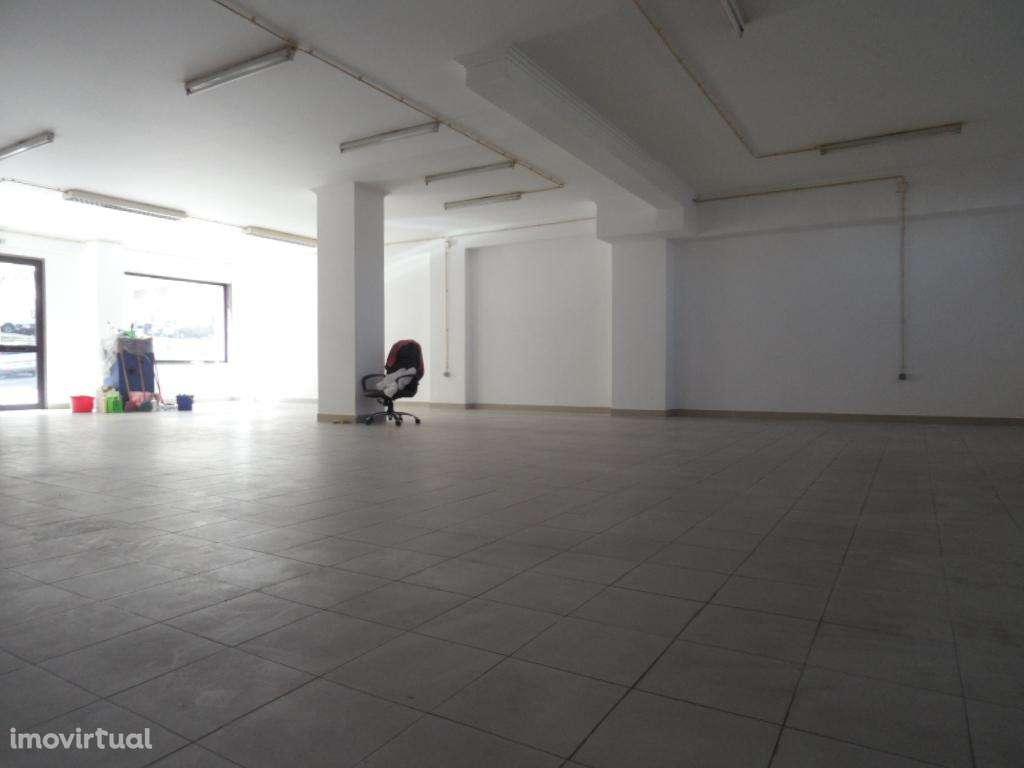Loja para arrendar, Odivelas - Foto 1