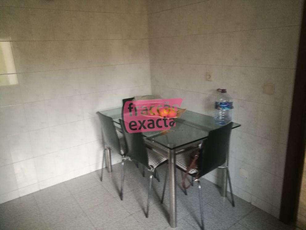 Apartamento para comprar, Castêlo da Maia, Maia, Porto - Foto 4