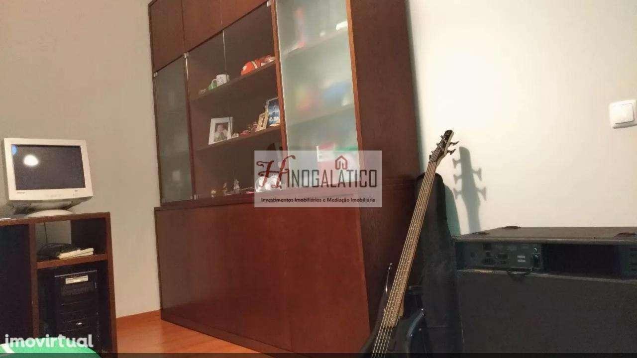 Apartamento para comprar, Gandra, Porto - Foto 16