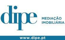 Promotores Imobiliários: Dipe Imobiliária - Oliveira, São Paio e São Sebastião, Guimarães, Braga