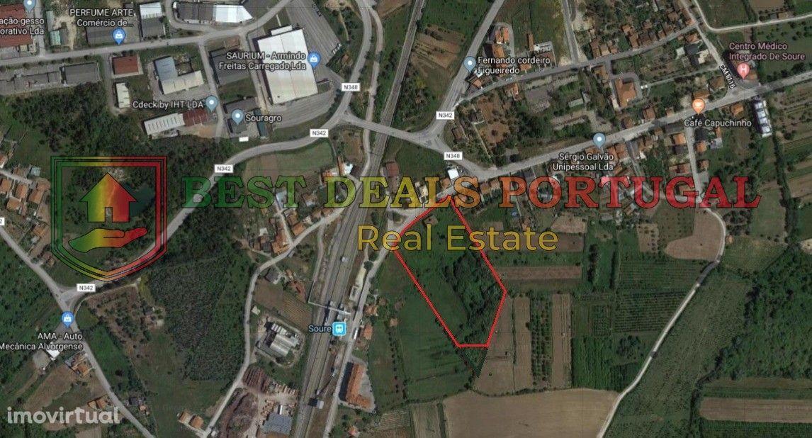 Quintas e herdades para comprar, Soure, Coimbra - Foto 7