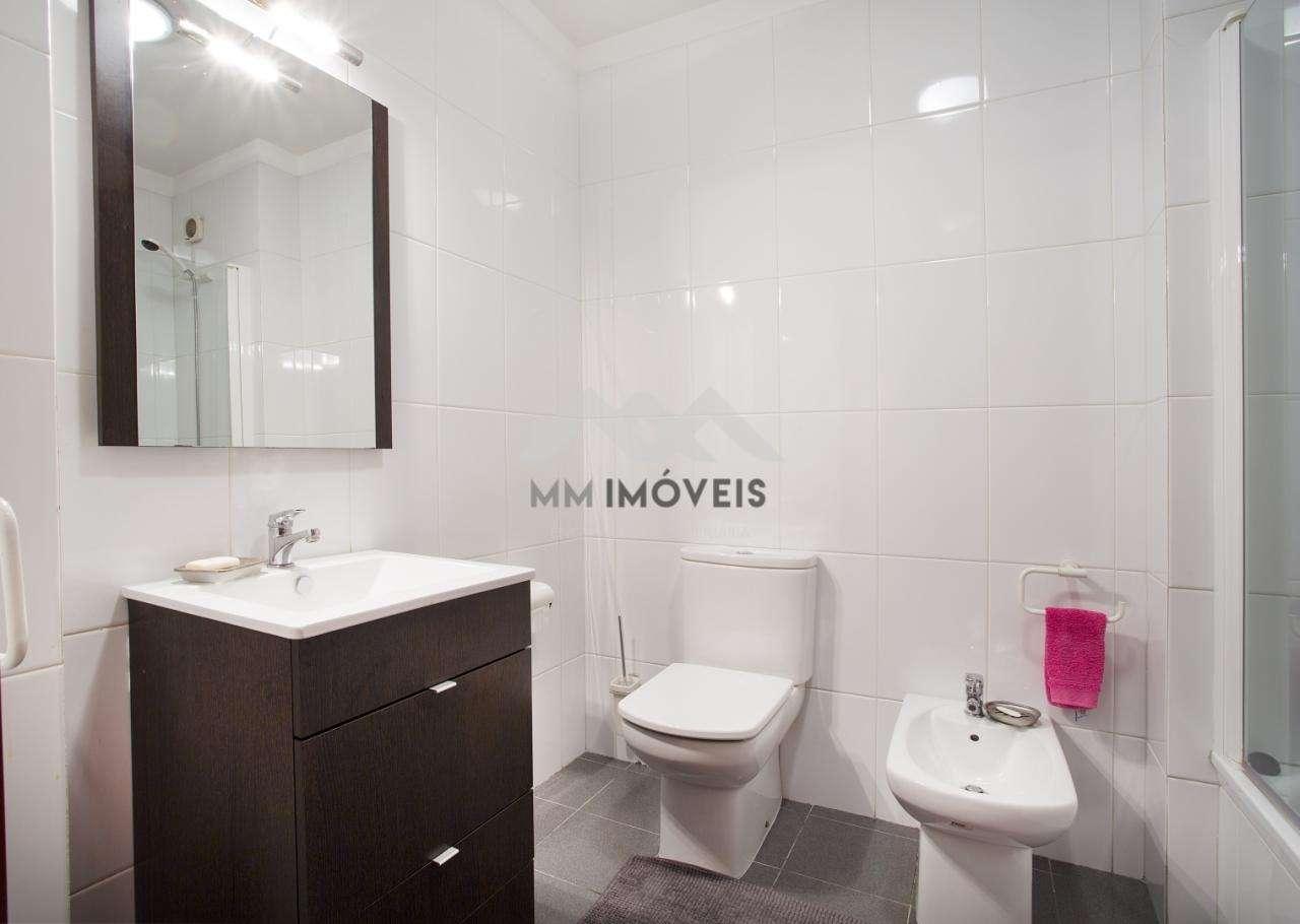 Apartamento para comprar, São Mamede de Infesta e Senhora da Hora, Porto - Foto 15
