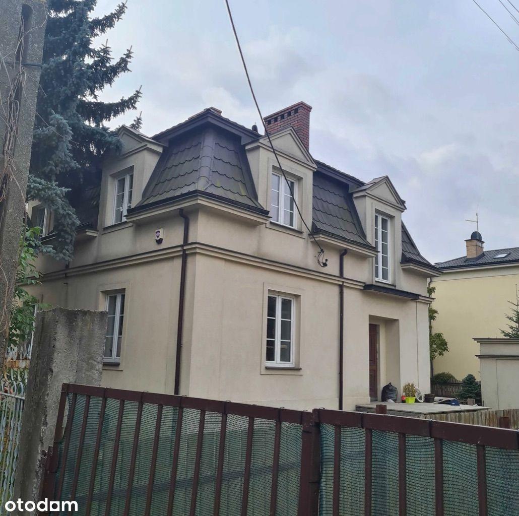 Dom do wynajęcia Warszawa Bemowo
