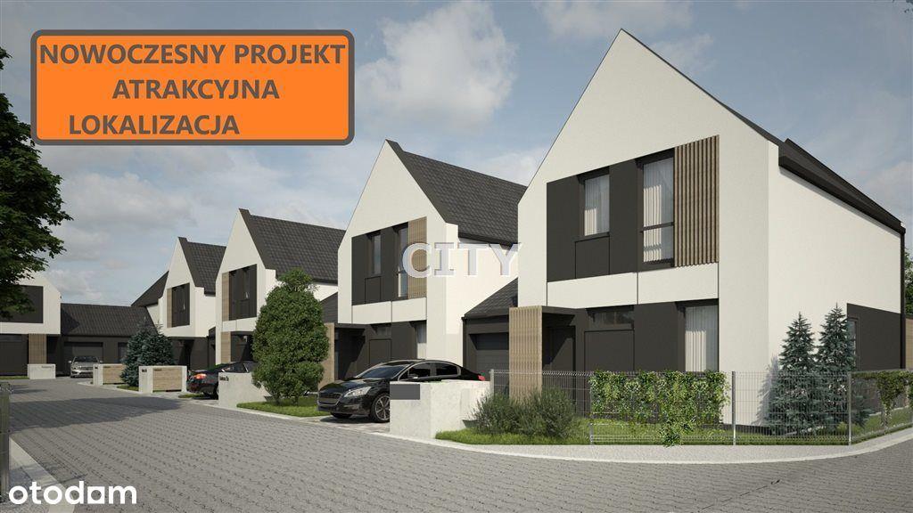 Atrakcyjny Dom na Południu Wrocławia