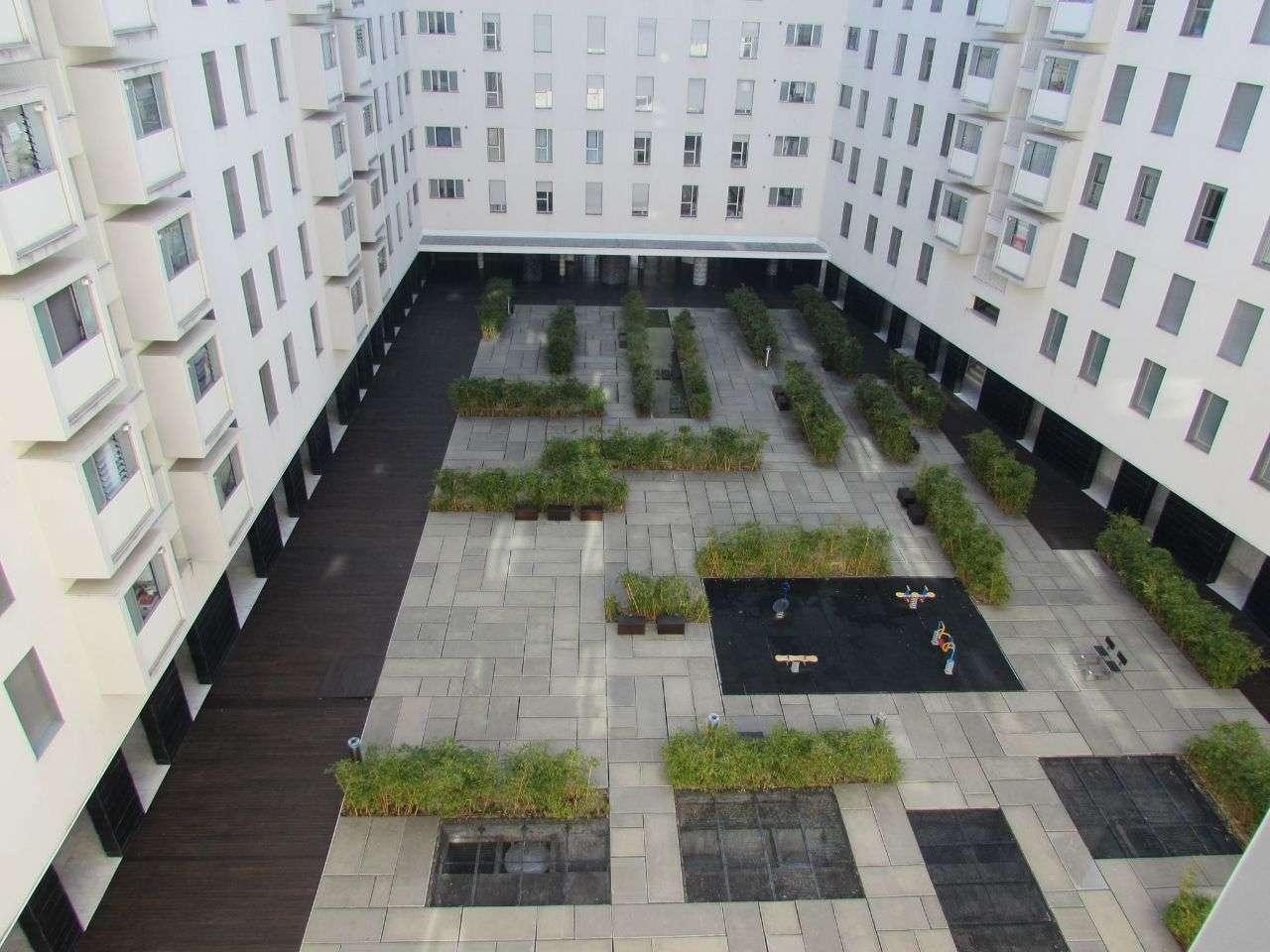 Apartamento para arrendar, Parque das Nações, Lisboa - Foto 2