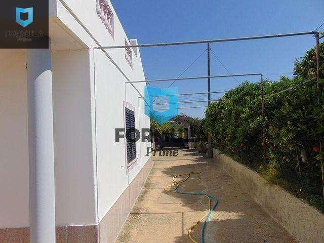 Moradia para comprar, Lagoa e Carvoeiro, Faro - Foto 9