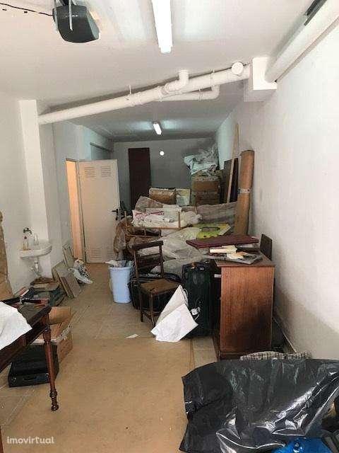 Apartamento para comprar, São Francisco, Alcochete, Setúbal - Foto 15