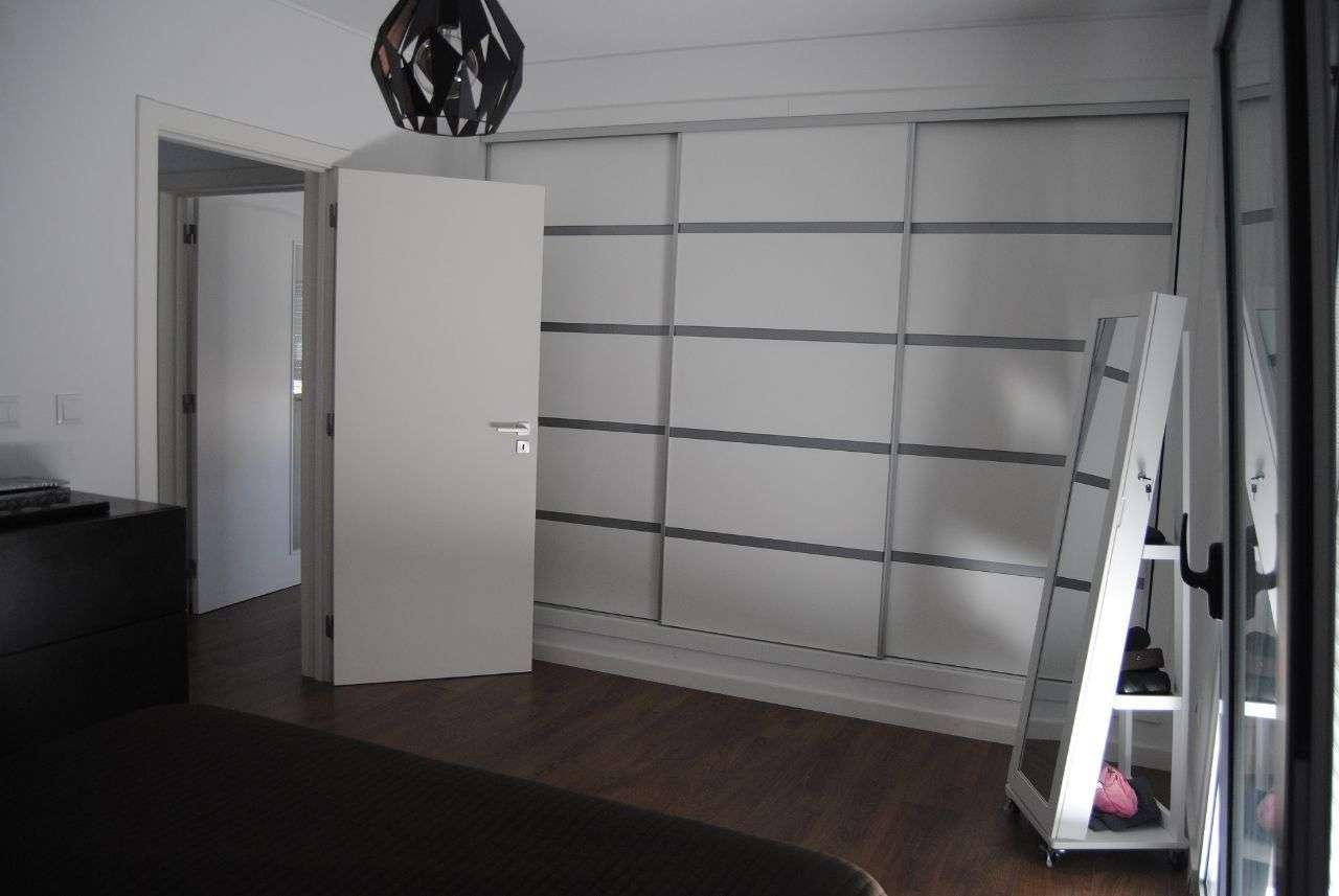 Apartamento para comprar, Seixal, Arrentela e Aldeia de Paio Pires, Setúbal - Foto 29