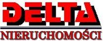 Deweloperzy: DELTA Biuro Pośrednictwa w Obrocie Nieruchomościami - Słupsk, pomorskie