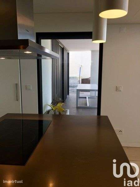 Apartamento para comprar, Vau, Leiria - Foto 3