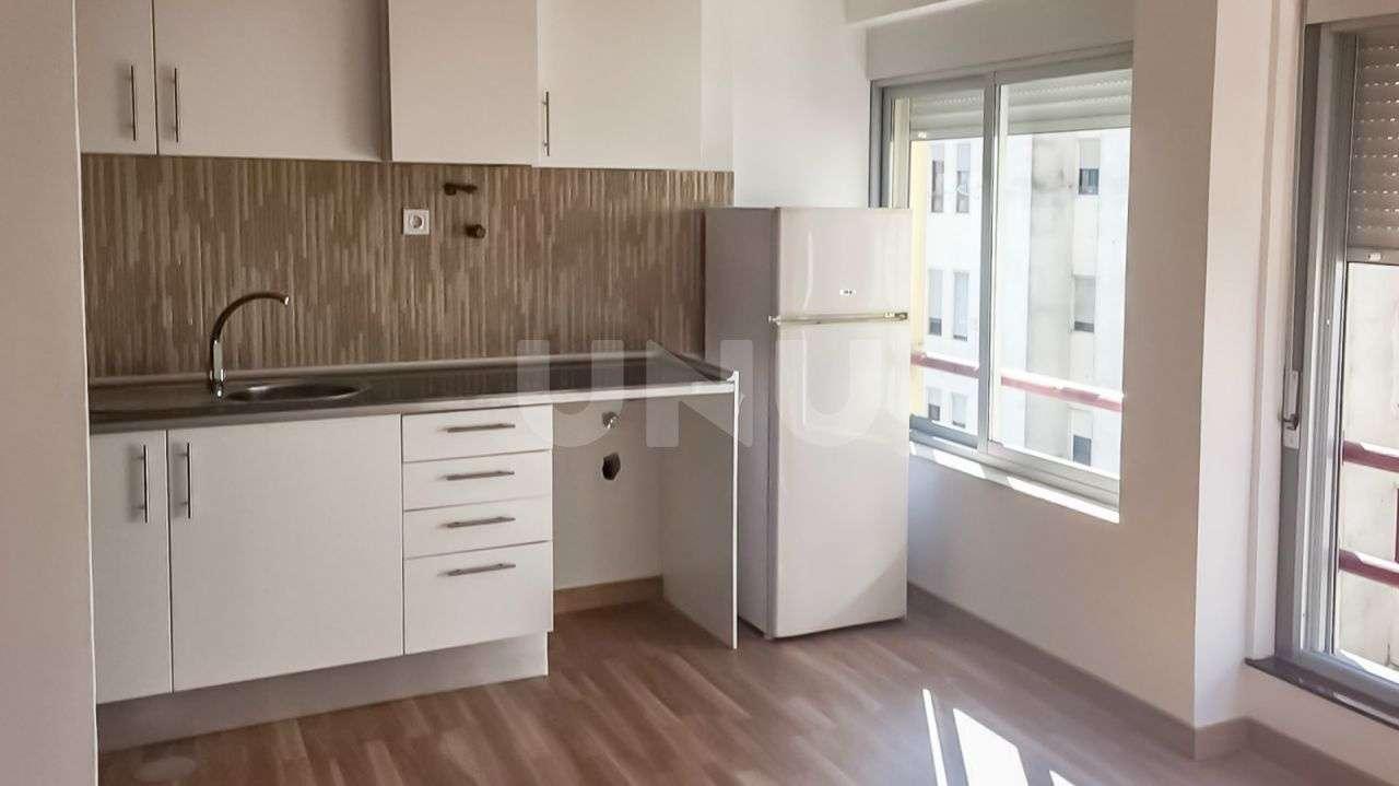 Apartamento para comprar, S. João da Madeira, São João da Madeira, Aveiro - Foto 1