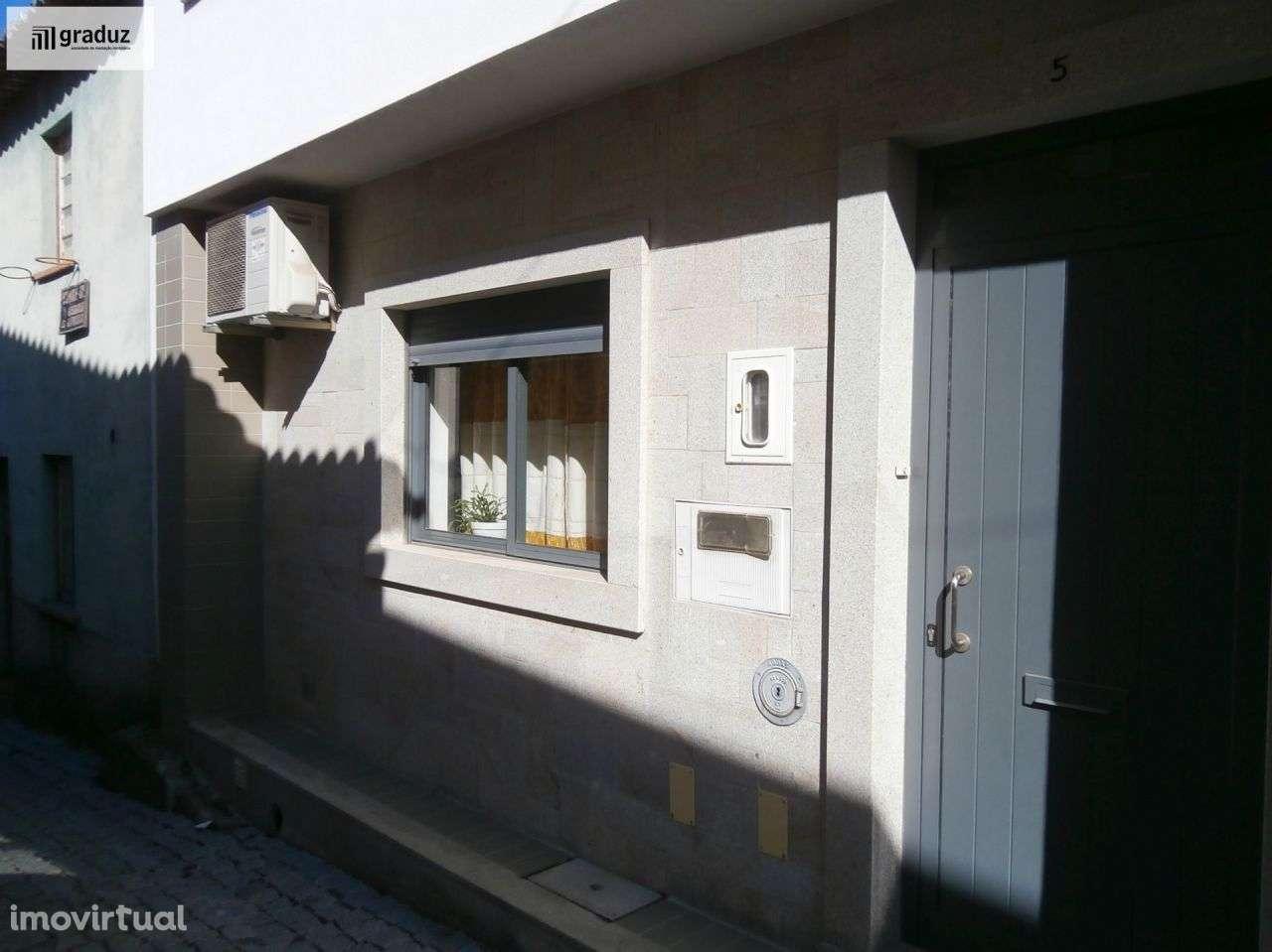 Moradia para comprar, Escalos de Cima e Lousa, Castelo Branco - Foto 3