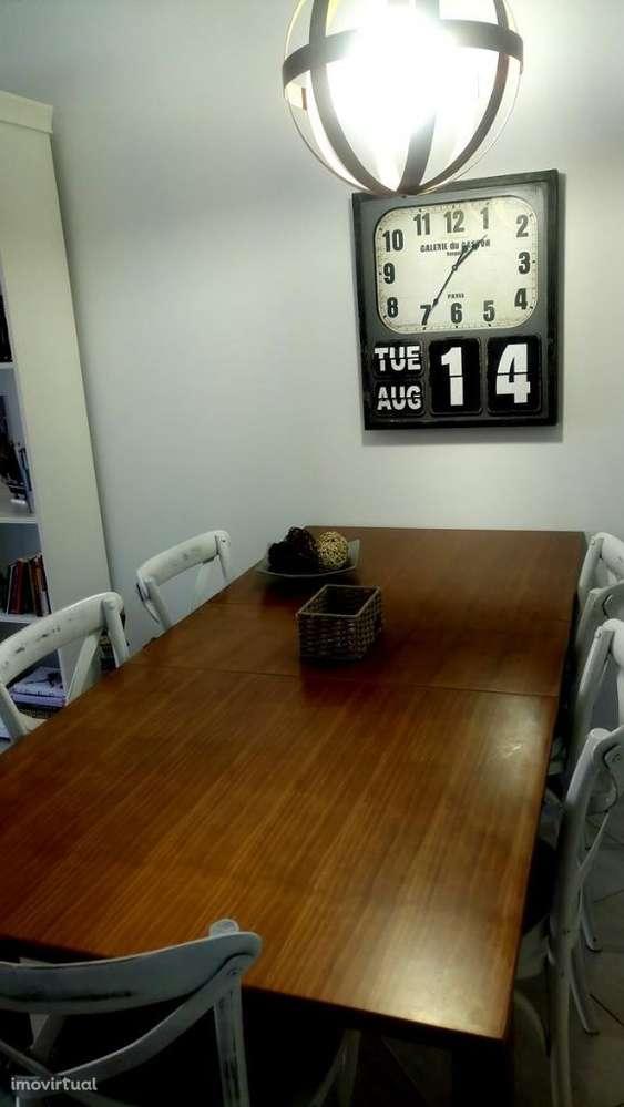 Apartamento para comprar, Portimão - Foto 49