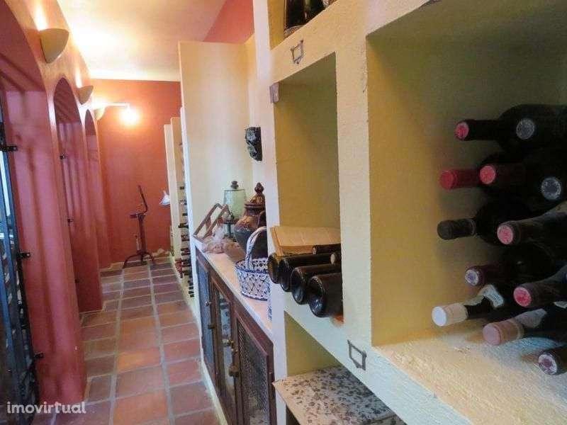 Moradia para comprar, Alfeizerão, Leiria - Foto 21
