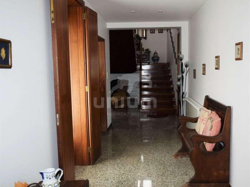 Moradia para comprar, Carreço, Viana do Castelo - Foto 23