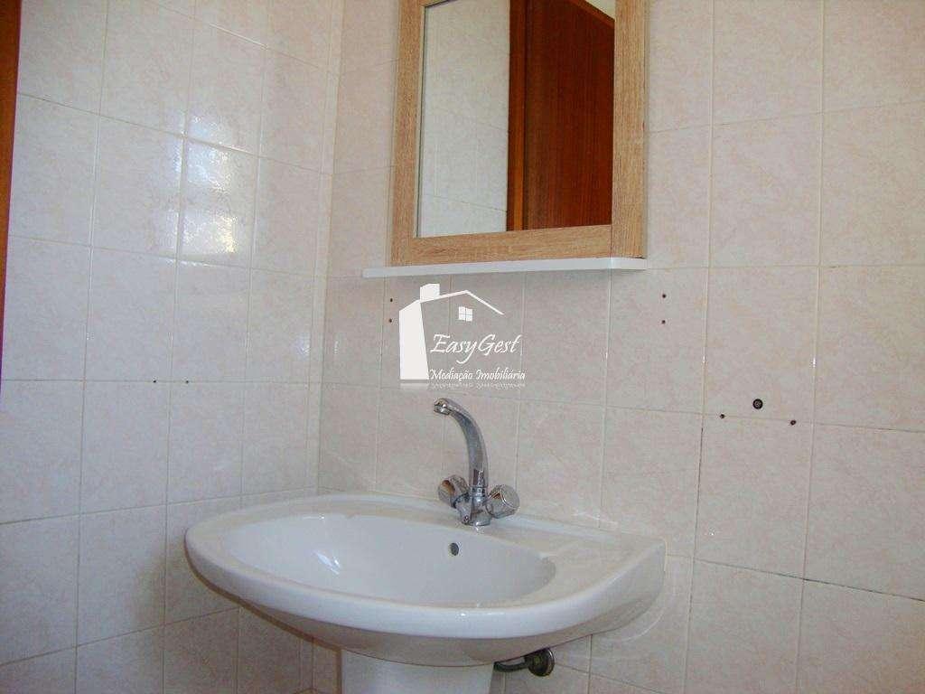 Apartamento para comprar, Lagoa e Carvoeiro, Faro - Foto 13