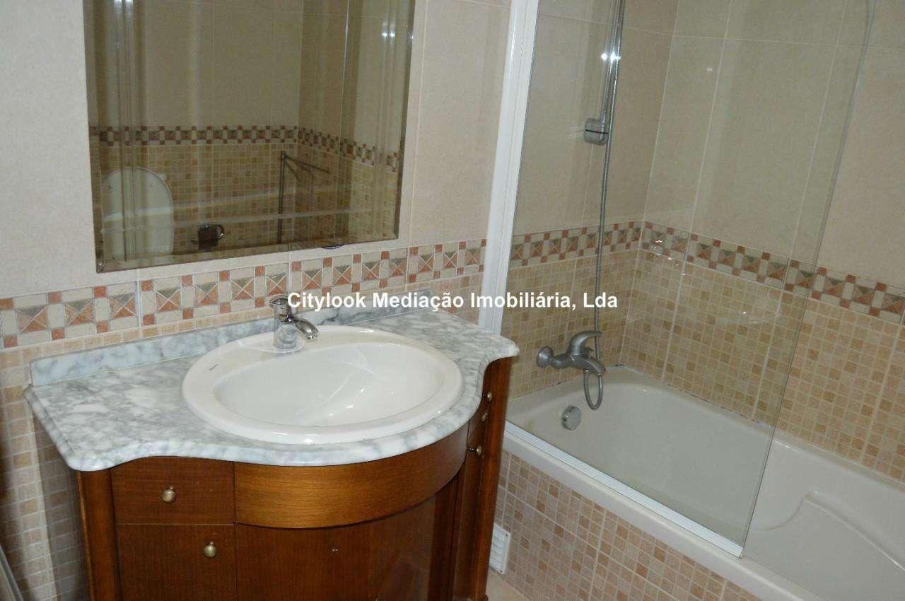 Moradia para comprar, Querença, Tôr e Benafim, Loulé, Faro - Foto 26