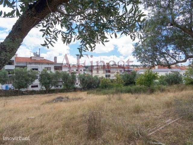 Quintas e herdades para comprar, Queluz e Belas, Lisboa - Foto 26