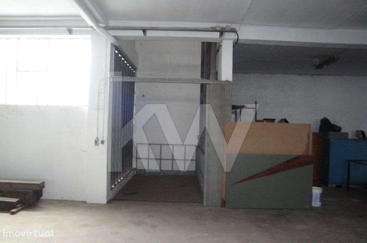 Armazém para comprar, Gondomar (São Cosme), Valbom e Jovim, Porto - Foto 4