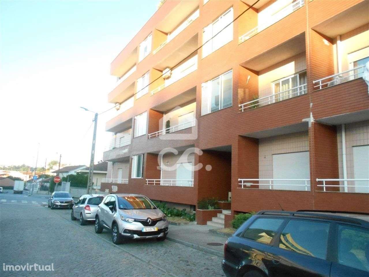 Apartamento para comprar, São Jorge (Selho), Guimarães, Braga - Foto 12