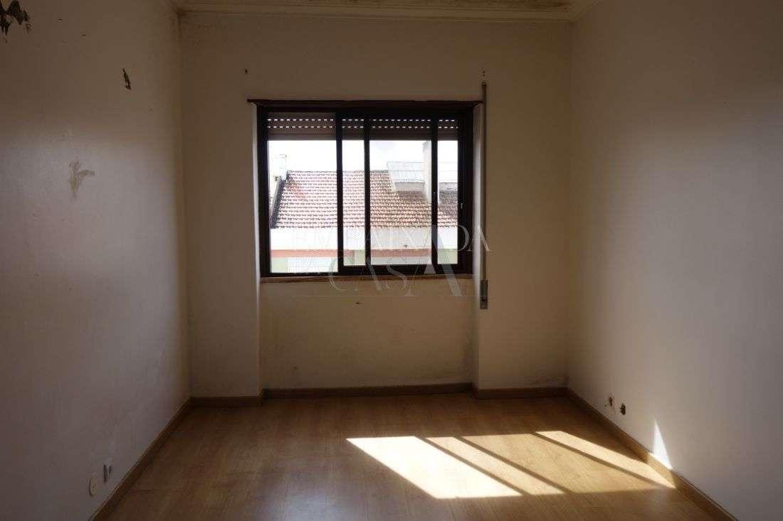 Apartamento para comprar, Massamá e Monte Abraão, Sintra, Lisboa - Foto 8