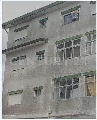 Apartamento para arrendar, Paredes, Porto - Foto 2