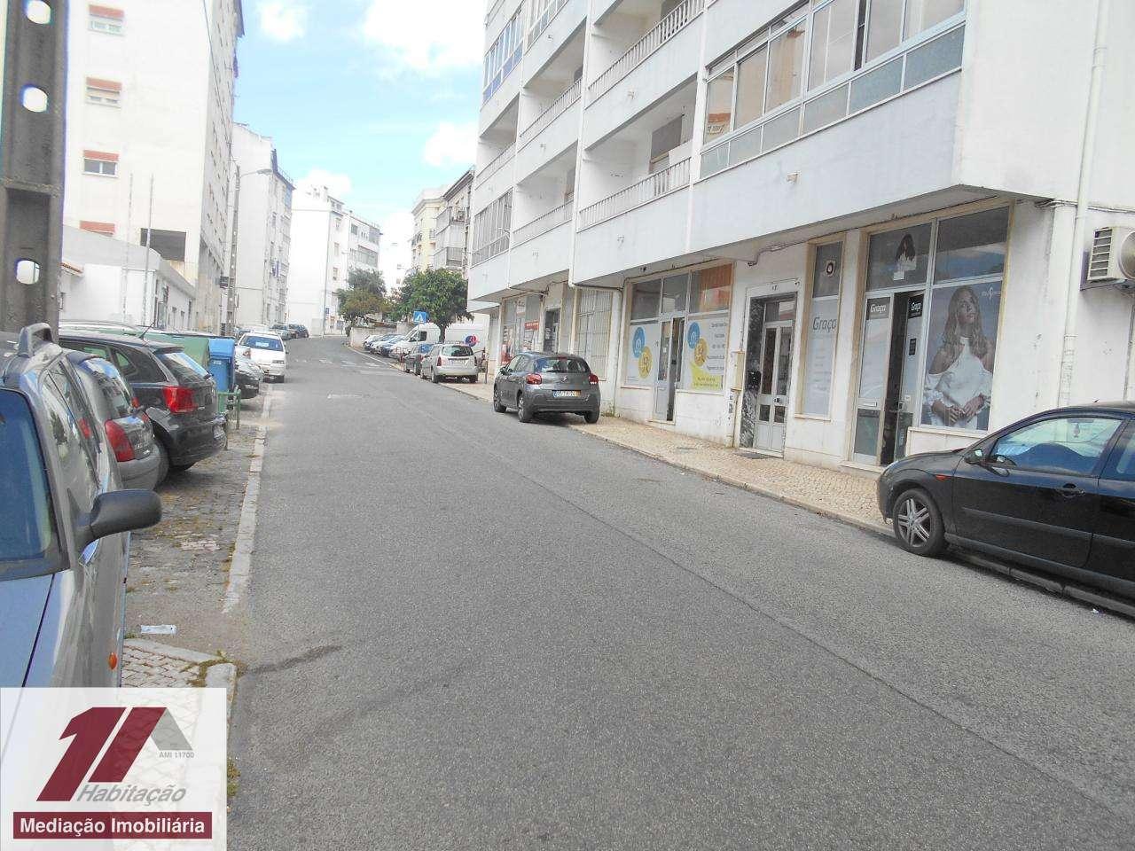 Loja para comprar, Ramada e Caneças, Odivelas, Lisboa - Foto 4