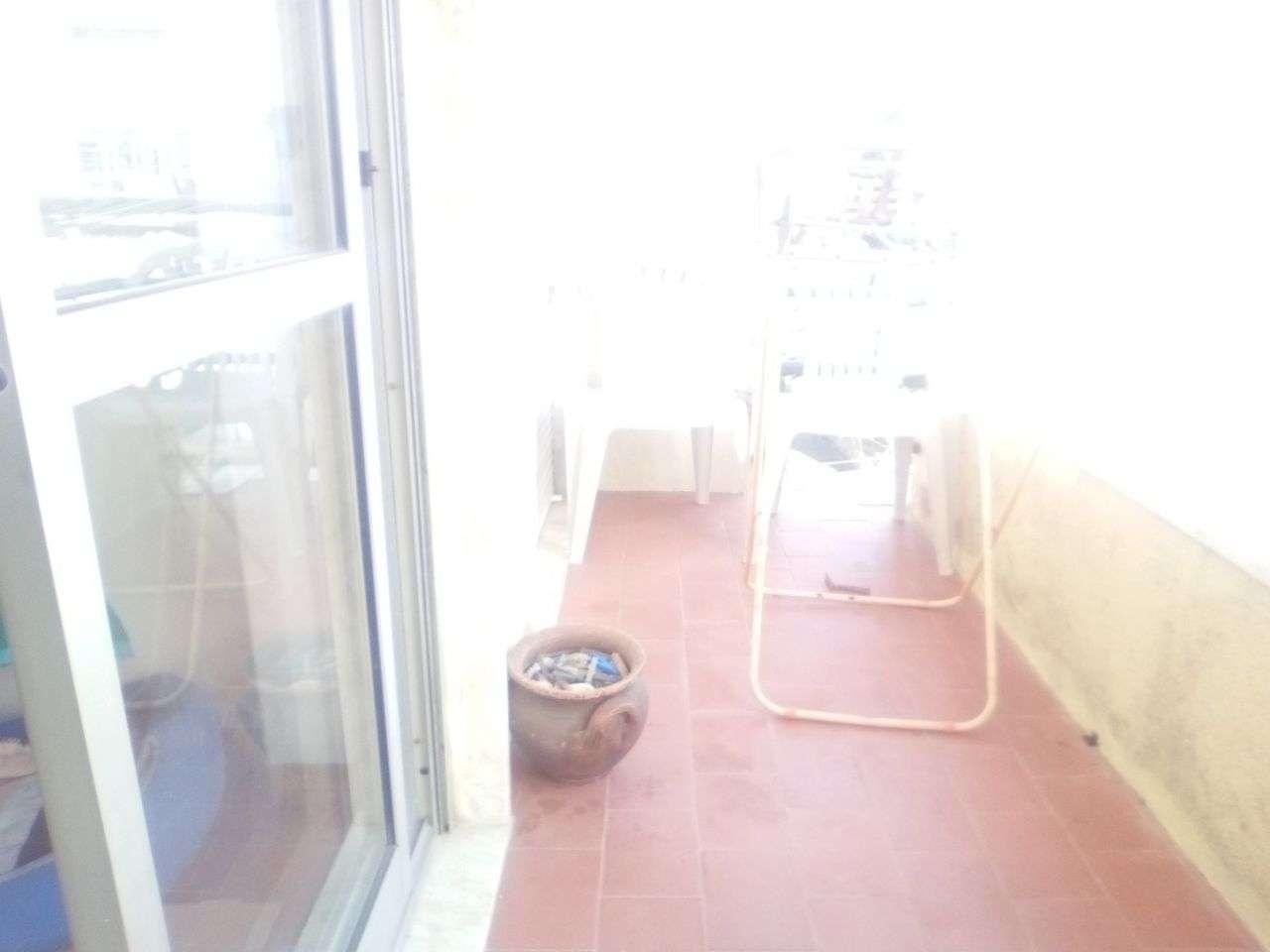 Apartamento para comprar, Rio de Mouro, Sintra, Lisboa - Foto 6